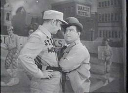 Abbott & Costello, courtesy of billy-ball.com