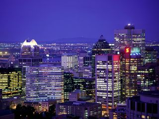 downtown montreal courtesy of gotoohlala.com