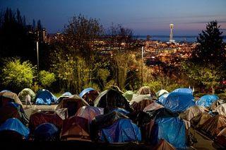 Homeless_Seattle9