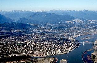 metropolitan Vancouver; from royalbcmuseum.bc.ca